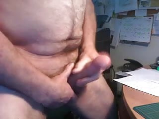 Office wank amp cum recorded live cam...