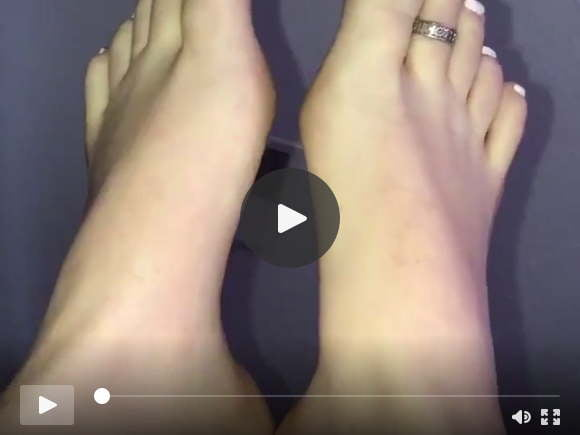 feetsexfilms of videos