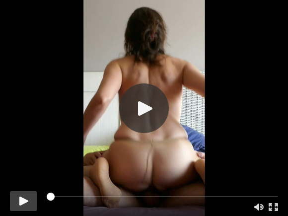 wife rides me in pantyhosesexfilms of videos