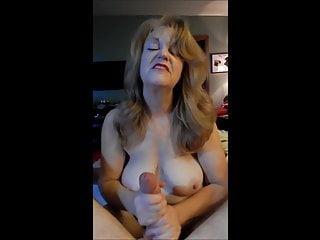 Asian porn video view