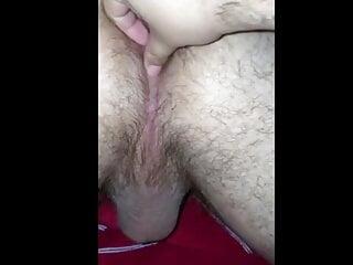Old gay naked , my new old bottom frnd , old gay man porn