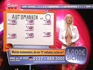 cheyenne lacroix (german sex star)Porn Videos