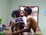 Ivana and kata nude