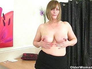 England 039 finest milfs will get your...