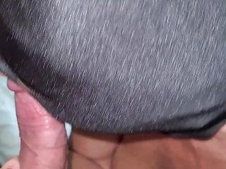 Slut blowjob