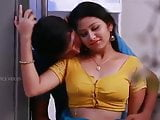 Indian Hot Girl Romance With Young Boy