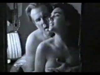 Jennifer Connelly Waking The Dead 05 Deleted Scene