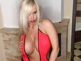 Izabella sexy dance
