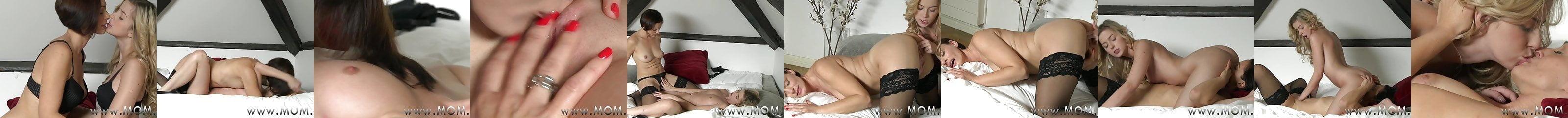free hard lesbian sex