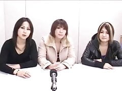 KANA,IO,MIO INTERVIEW 000021