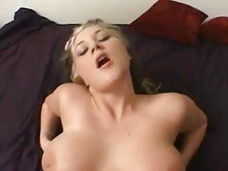 Big Titties 7