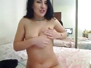 Kinky Pussy wanting Casual Fucking in Bury