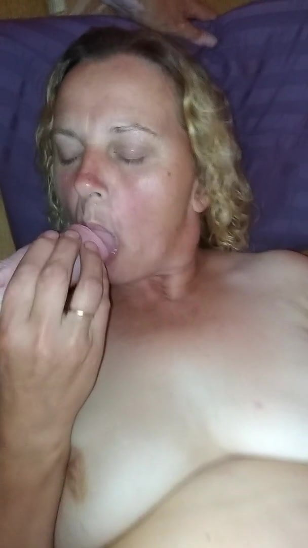 My Wife Dates Hotel Whore