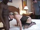sexy gay blowjobs videos