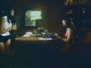 Lisa de leeuw moments of love movie...
