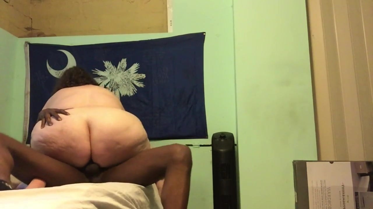 Tight Creamy Teen Pussy