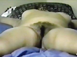 latina slut wife