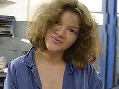 Deutsche Swinger in den 80ern , ganzer Film mit 10 Scenen