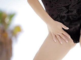 Striptease PMV
