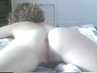 Wife 039 ass tease...