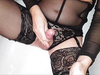 transvestite pissing HD Sex Videos