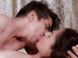 Hot guju romance in hotal...