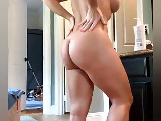 Hot cuckold wife from jersey with thick thighs...