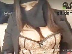 Hijab women muslim women arab women