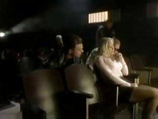 Cinema Sex(DM)