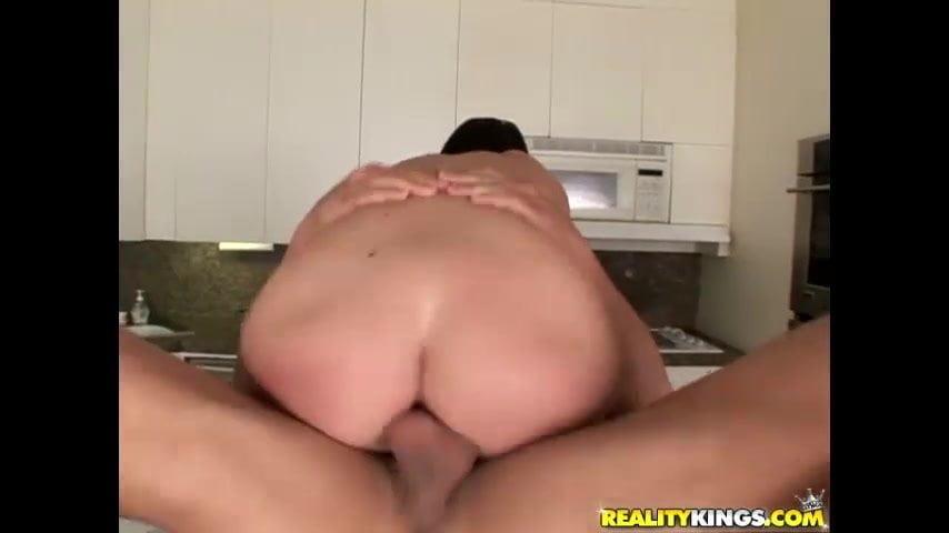 Big Booty Dominican Bbc
