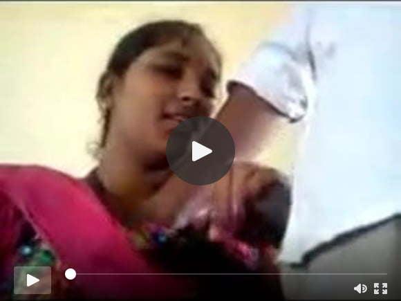 तमिल लड़की
