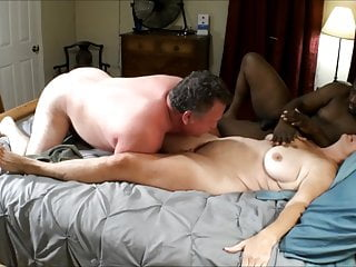 hot sexy milfs sex