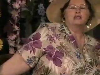 nagy phat fekete fasz video leszbikus
