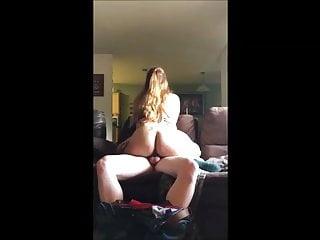 amateur big butt blonde fuck and facialHD Sex Videos