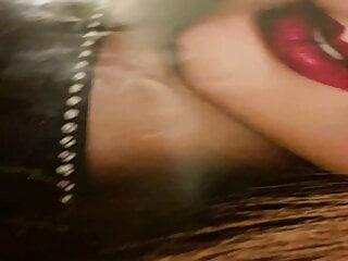 سکس گی Cumming for Taylor Swift and licking it up 35 masturbation  hot gay (gay) hd videos handjob  gay swallow (gay) gay cumshots (gay) gay cumshot compilation (gay) gay cumshot (gay) gay cum swallow (gay) gay cum eating (gay) gay cum compilation (gay) gay cum (gay) gay cock (gay) cum tribute  bukkake  amateur