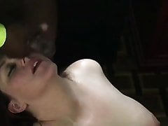 salacious spurts amateur div. vol. 8: eruption disruptionfree full porn