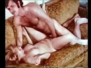 Vintage Cumshots 248