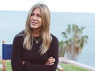Jennifer Aniston HB US June 2019