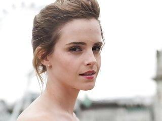 Amateur British video: The Sensual World Of Emma Watson
