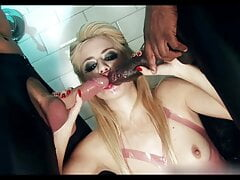 Kinky Nights of Sodomy (PMV)
