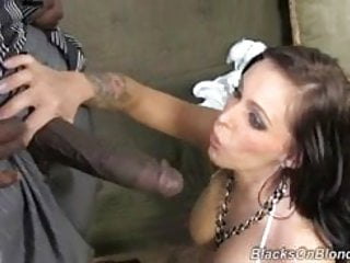 Busty Jenna Presley fucked by Lexington Steele