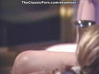Carrie bittner summer knight stacey nichols sex...