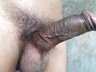 My step mom wants my big cock in her big ass i can't wait