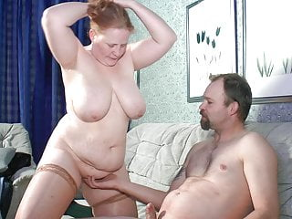amateur euro - german newbie couple goes dirty on camera Porn Videos