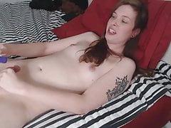 sweet shemale cumfree full porn