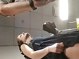 naked girl photo shoot