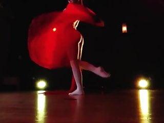 Cam Dancing Hot Teen Part1 Cam - Live Hidden