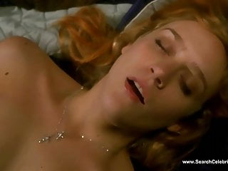 Chloe Sevigny in a Lebian Scene - Boys Don't Cry - HD