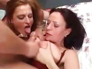 legjobb mexikói pornó