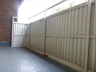 outside heels showPorn Videos